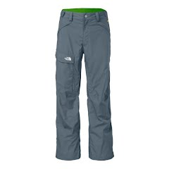 The North Face Men's Freedom Pant - Conquer Blue