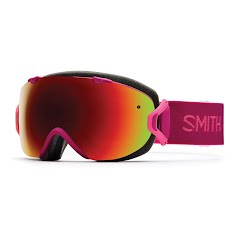 Snowboards And Snowboard Equipment Goggles Bob Ward S