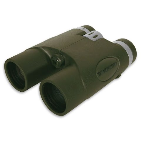 Product image of Winchester 10x42 Dcf Binoculars