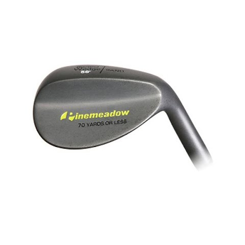 Image of Pinemeadow Golf 60 Degree Lob Wedge