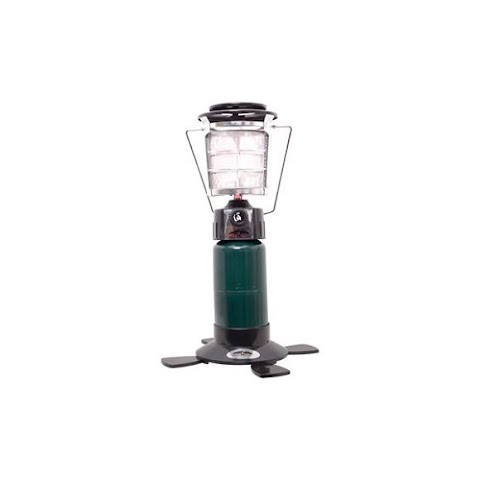 Product image of Camp Chef Solar Flare Lantern