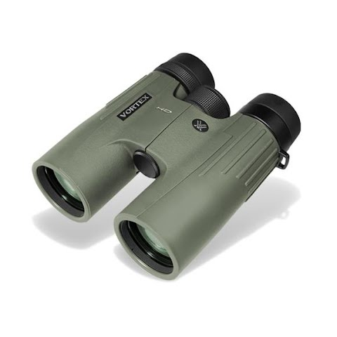 Product image of Vortex Viper Hd 10 X 42 Binocular