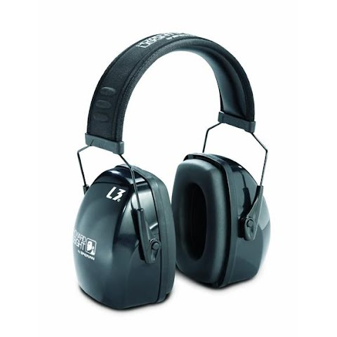 Image of Howard Leight Leightning L3 Ear Muff