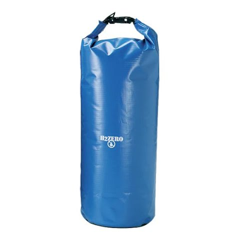 Product image of Seattle Sports Omni Dry Stuff Sack ( Medium ) - Blue