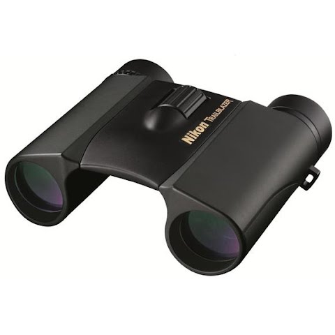 Product image of Nikon Trailblazer 8x25 Binocular