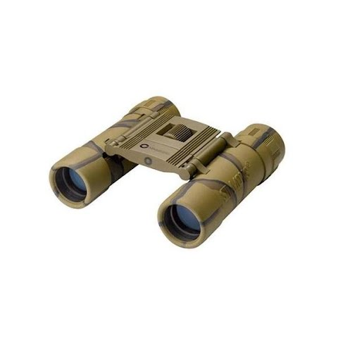 Product image of Bushnell Simmons 10 X 25 Prosport Compact Camouflage Binocular