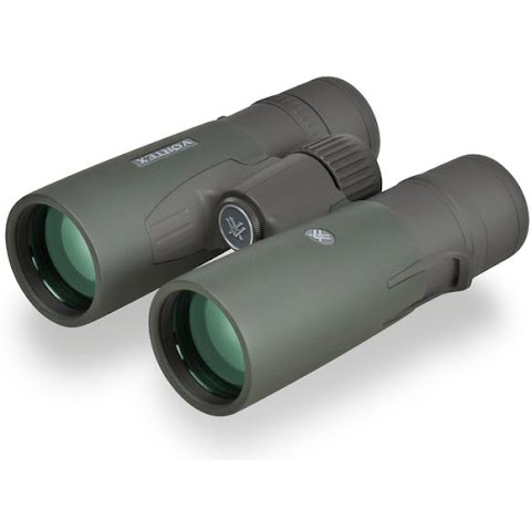 Product image of Vortex Razor Hd 10x42 Binocular