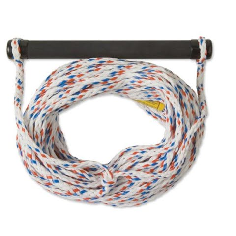 Image of Accurate Watersports 75ft Universal Water Sport Rope