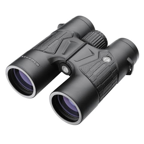 Product image of Leupold Bx - 2 10x42 Tactical Binocular With Mil - L Reticle
