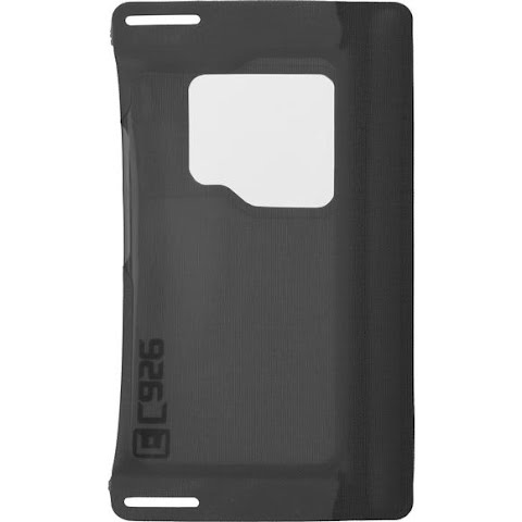 Product image of E - Case Iseries Iphone Case ( Black )