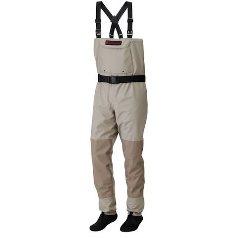 Image of Redington Men ' S Palix River Wader