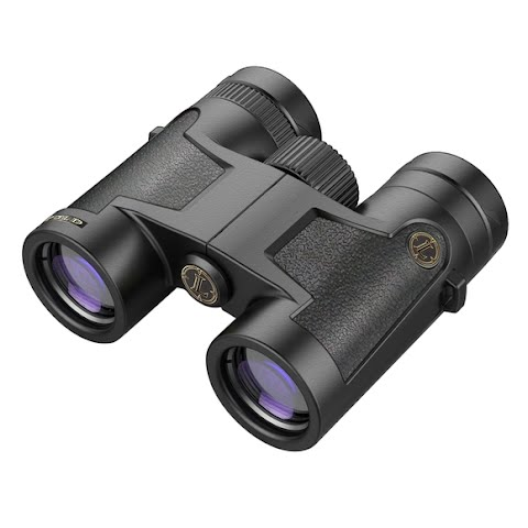 Product image of Leupold Bx - 2 Acadia 10x32mm Binocular
