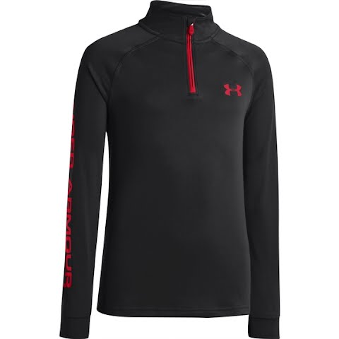 Under Armour Youth Boy ' S Tech
