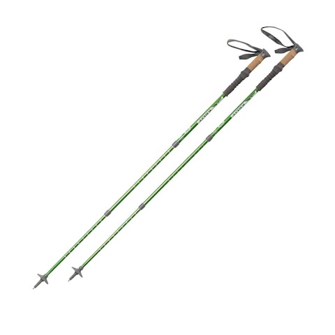Product image of Kelty Range 2 . 0 Trek Poles