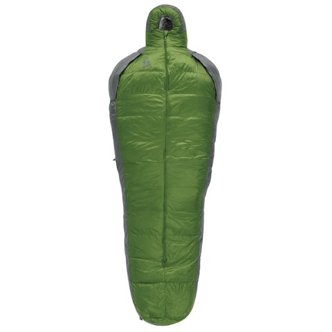Product image of Sierra Designs Mobile Mummy 800 20 Degree Sleeping Bag