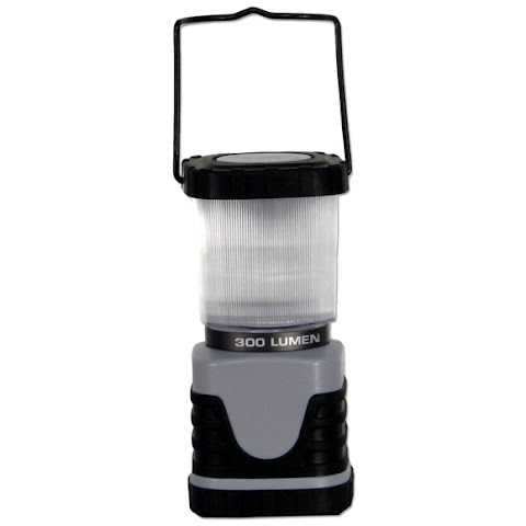 Product image of Century Power Pack Led Lantern