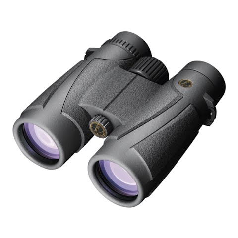 Product image of Leupold Bx - 1 Mckenzie 8x42mm Binocular