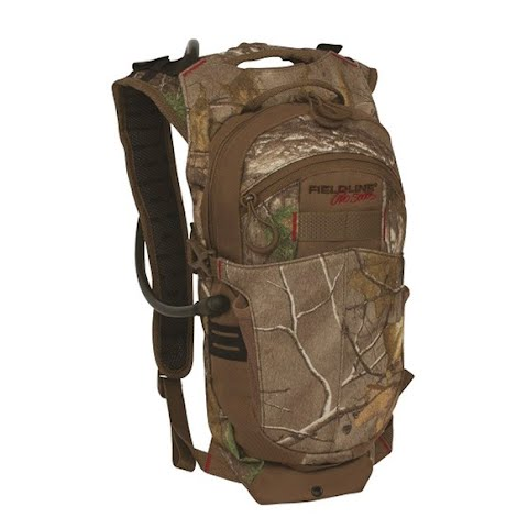 Fieldline Fox River Hydration Pack – Realtree Xtra