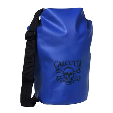 Product image of Calcutta 9 Liter Dry Bag