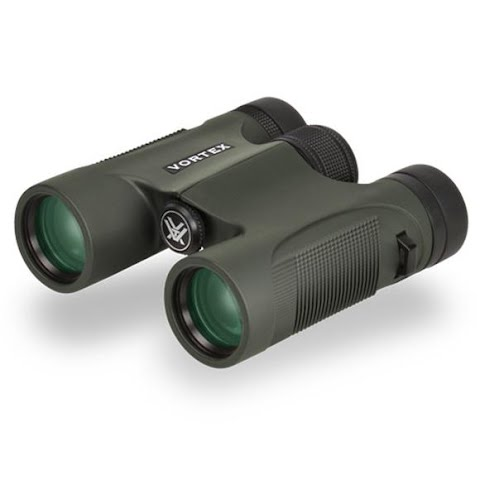 Product image of Vortex Diamondback 8x28 Roof Prism Binocular
