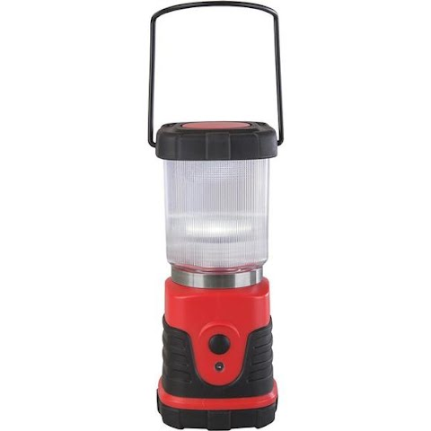 Product image of Stansport Cree 150 Lumen Led Lantern