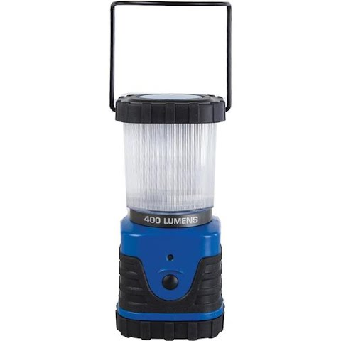Product image of Stansport Cree 400 Lumen Led Lantern