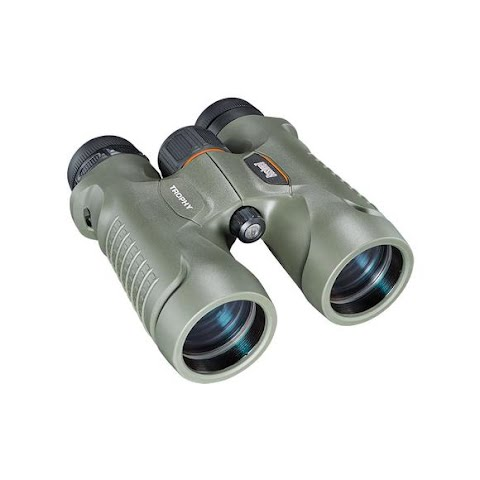 Product image of Bushnell Trophy 8 X 42 Binocular