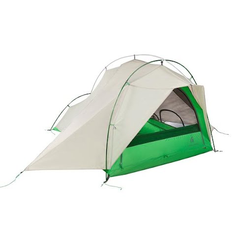 Product image of Sierra Designs Lightning 2 2 Person 3 Season Tent