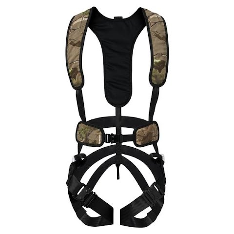 Hunter Safety System X – 1 Series Bowhunter Harness – L / Xl