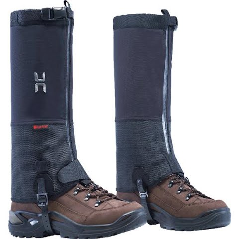 Image of Hillsound Super Armadillo Gaiters