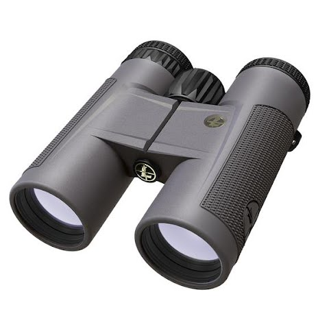 Product image of Leupold Bx - 2 Tioga Hd 8x42mm Binocular