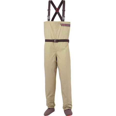Image of Redington Men ' S Crosswater Wader