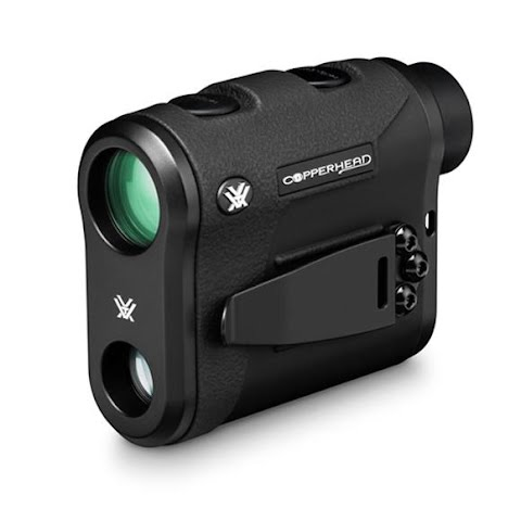 Vortex Copperhead 1500 Rangefinder