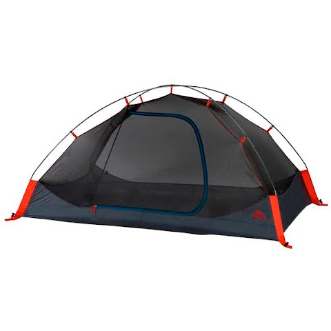 Kelty Late Start 2 Person Tent