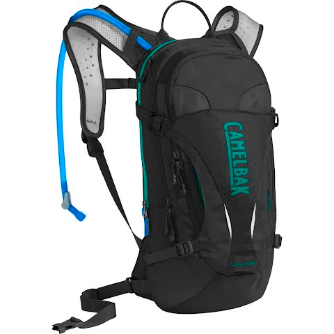 Product image of Camelbak Women ' S L . U . X . E . Hydration Pack - Black