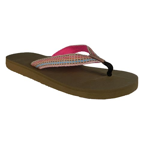 Product image of Northside Women ' S Freeport Flip - Pink