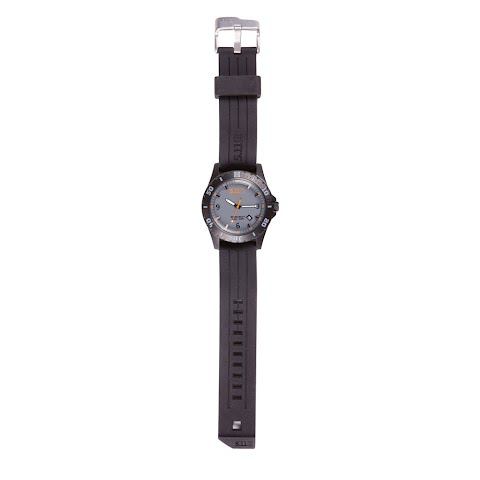Product image of 5 . 11 Tactical Sentinel Watch - Granite