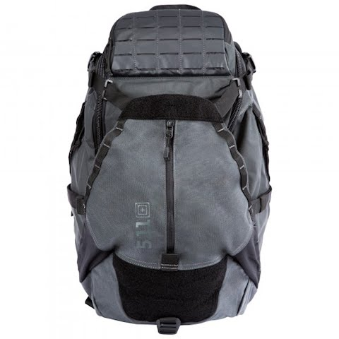 Image of 5 . 11 Tactical Havoc 30 Backpack - Double Tap