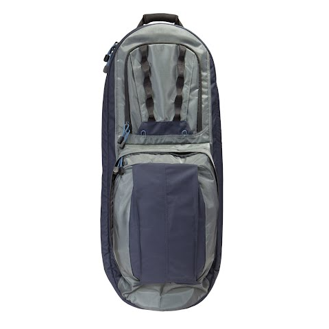 Image of 5 . 11 Tactical Covert M4 - True Navy