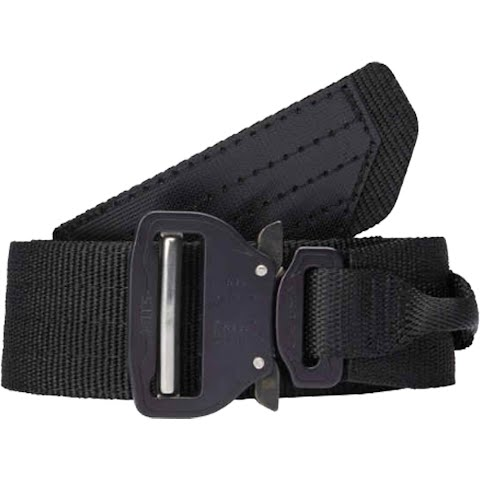 Image of 5 . 11 Tactical Maverick Assaulters Belt - Black