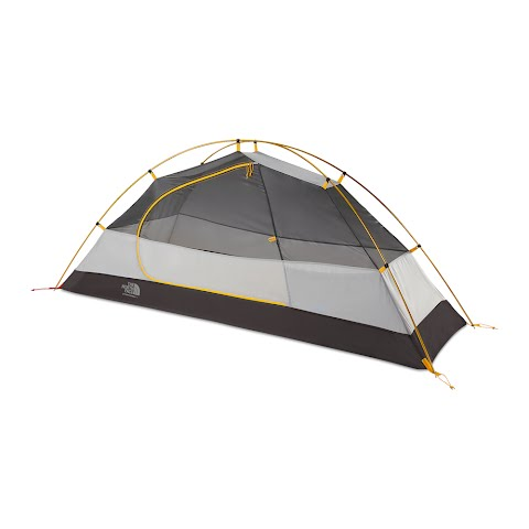 The North Face Stormbreak 1 Tent -