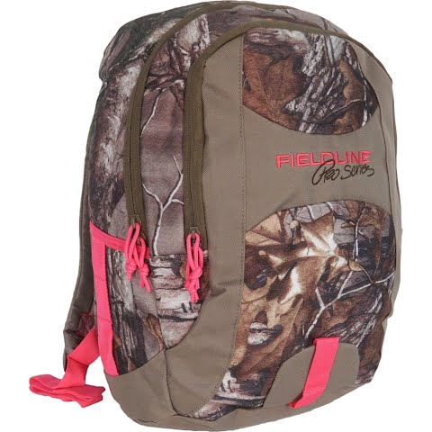 Fieldline Women's Matador Day Pack - Realtree Xtra thumbnail