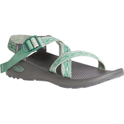 Image of Chaco Women ' S Z / 1 Classic - Empire Pine