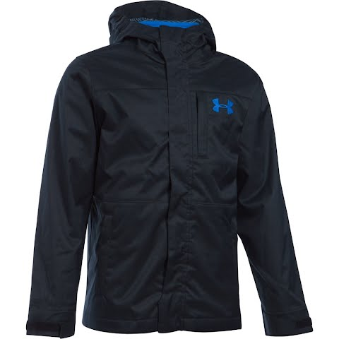 Under Armour Mountain Youth Boy ' S
