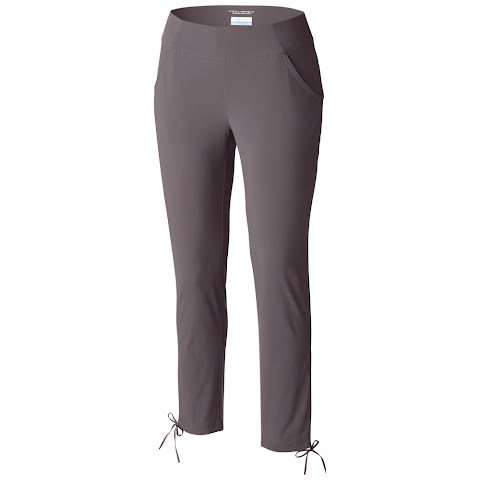 Product image of Columbia Women ' S Anytime Casual Ankle Pant - Pulse