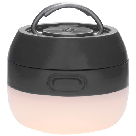 Product image of Black Diamond Moji Lantern - Graphite