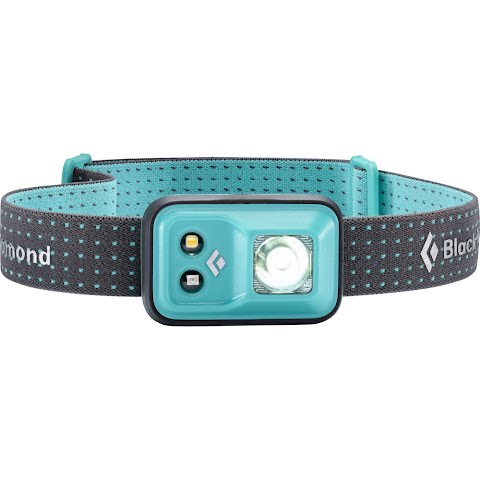 Product image of Black Diamond Cosmo Headlamp - Salt Water