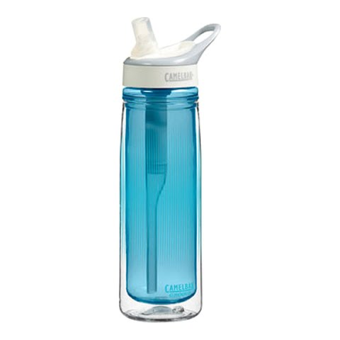 Product image of Camelbak Groove Insulated . 6l H20 Bottle - Aqua