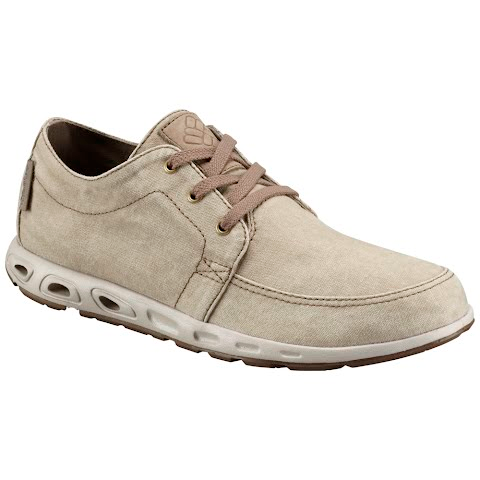 Product image of Columbia Men ' S Sunvent Ii Shoe - Silver Sage / Whale
