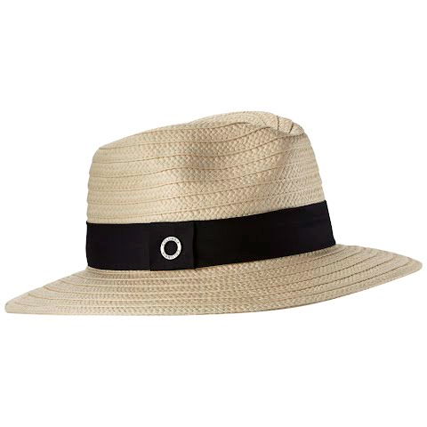 Product image of Columbia Women ' S Splended Summer Hat - Natural / Black
